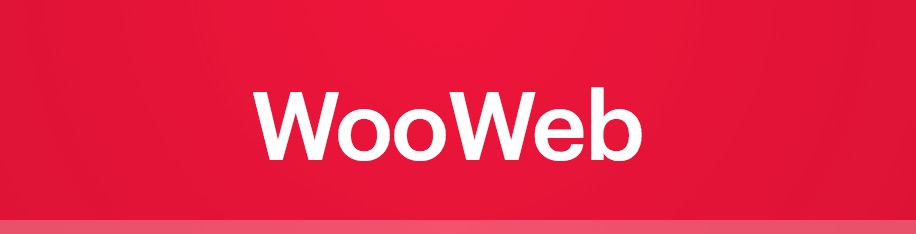 WooWeb - Containers with Microsoft and Docker