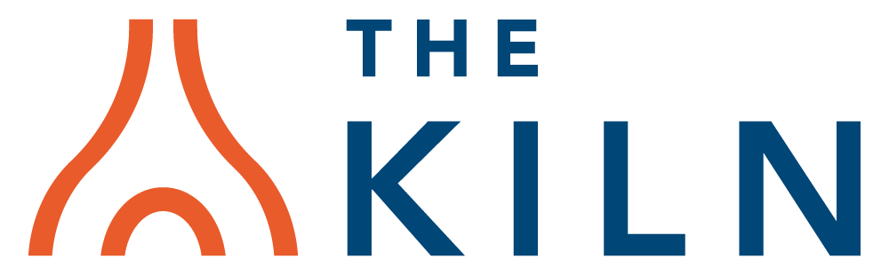 The Kiln - Worcester's Creative/Tech Collective